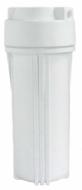 Aquapro AEG-10W-02-14