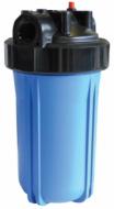 Aquapro AQF1050BU-1BSP-BR