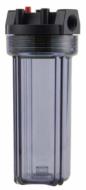 Aquapro AQF-10-C-34