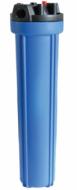 Aquapro AQF-2040
