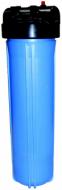 Aquapro AQF2050BU-1BSP-BR