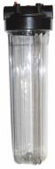 Aquapro AQF2050C-X