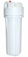Aquapro AYT-10W-02-12R