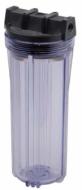 Aquapro AYT-10С-02-12R