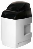 Aquapro CABINET-S