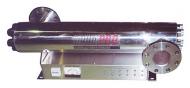 Aquapro UV-72GPM-HTM